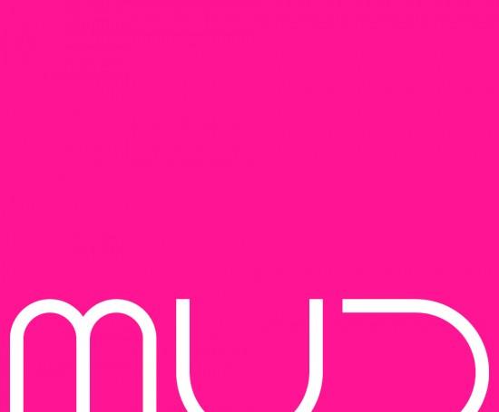 Project_MUD